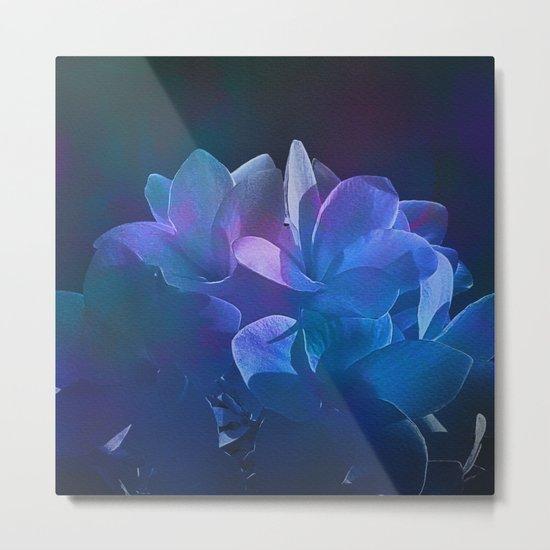 Dream Flower 7 Metal Print