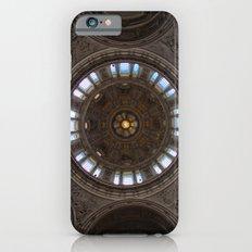 Berliner Dome iPhone 6s Slim Case