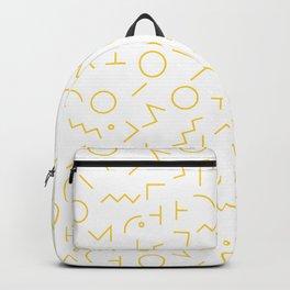MEMPHIS II ((tuscan)) Backpack