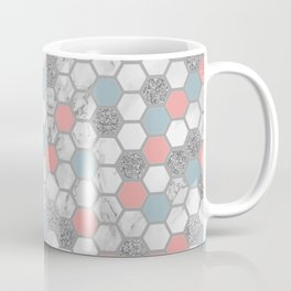 Honey 1# Coffee Mug