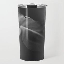 ethereal Travel Mug