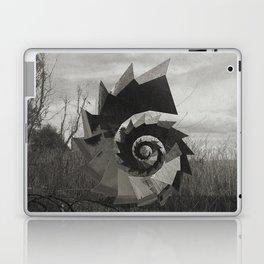 Intervention 37 Laptop & iPad Skin