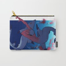 Ladykiller Carry-All Pouch