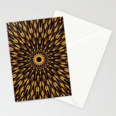 Converge Stationery Cards