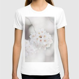Springy T-shirt