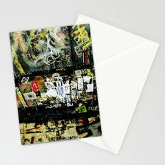 A Dive you Say! Stationery Cards