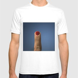 dedo T-shirt