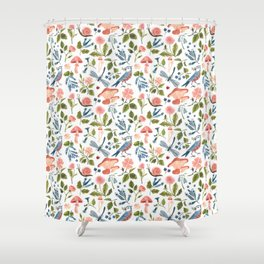 MEADOW Shower Curtain