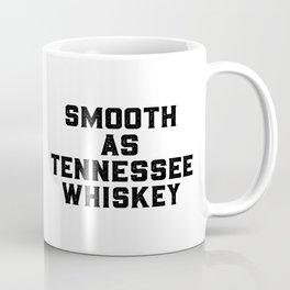 BAR DECORATION,Alcohol Gift,Drink Sign,Kitchen Decor,Bar Wall Art,Bar Cart,Whiskey Gift,Party Decora Coffee Mug