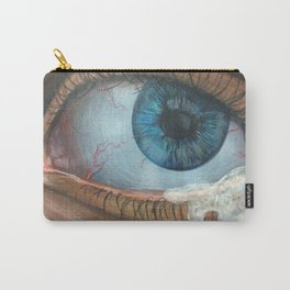 Glance Carry-All Pouch
