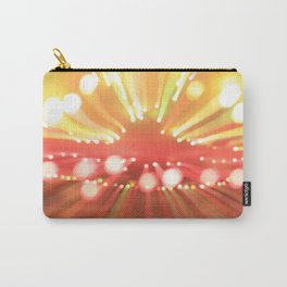 beaming no. 361 Carry-All Pouch