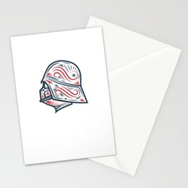 Luke, I am Your Father Stationery Cards