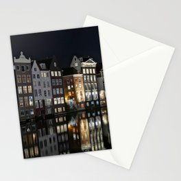 Reflejo Amsterdam Stationery Cards