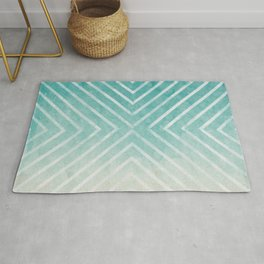 To the Beach Rug