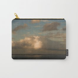 From Babbacome to Heaven... Carry-All Pouch