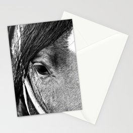 Soulful Expression Stationery Cards