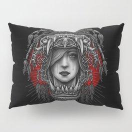 Winya No. 125 Pillow Sham