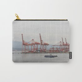 Seabus Carry-All Pouch