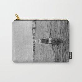 Die Meeresstille Carry-All Pouch
