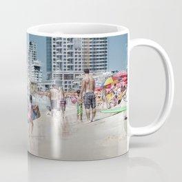 too be young again Coffee Mug