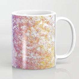 Mystic Hour  Coffee Mug