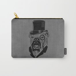 Bully for you Carry-All Pouch