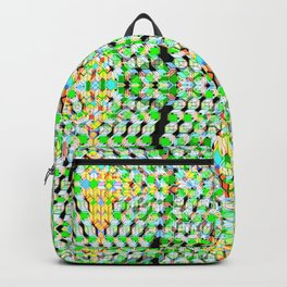 Star Power, 2300t Backpack