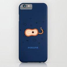 Cellfie Slim Case iPhone 6s