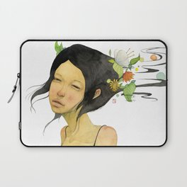 Shampoo  Laptop Sleeve