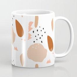clementine Coffee Mug