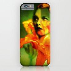 Cordelia Slim Case iPhone 6s
