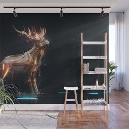 Vestige-7-36x24 Wall Mural