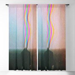 Anywhere Blackout Curtain