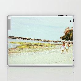 Playtime Laptop & iPad Skin