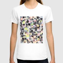 multiverse T-shirt