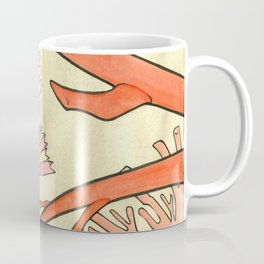 #017 Coffee Mug