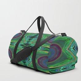 Unleashed Duffle Bag