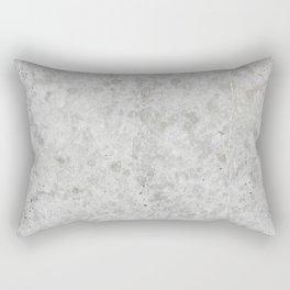 Stone Texture Surface 46 Rectangular Pillow