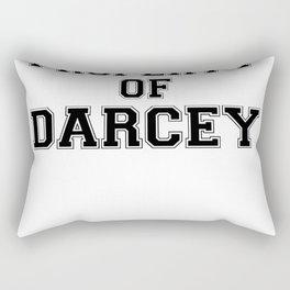 Property of DARCEY Rectangular Pillow