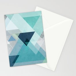 Graphic 114 Stationery Cards