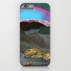 Canoes Slim Case iPhone 6s