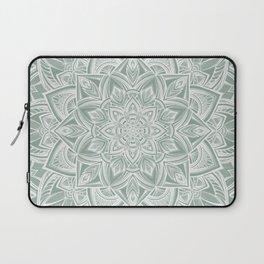 Bermuda Zen Laptop Sleeve