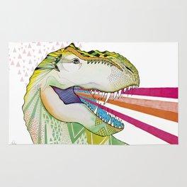 Dinosaur / August Rug