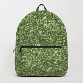 Pretty Sparks D Backpack