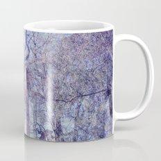 Past 4 Mug