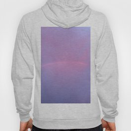 Rainbows and Purples Hoody