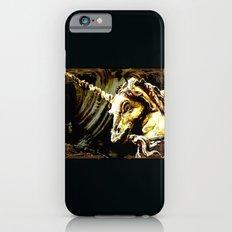 Stone Unicorn Slim Case iPhone 6s