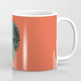 Parsec Mingle Coffee Mug
