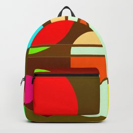 Playcol #3 Backpack