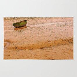 Norfolk Saltmarsh Rug